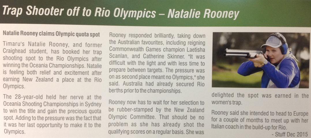 Rooney N article OG mag 2016