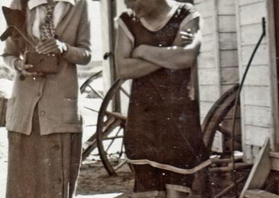 1914 Caroline Bay Lane, Guinness