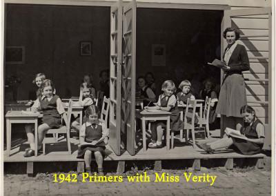 1942 Primers
