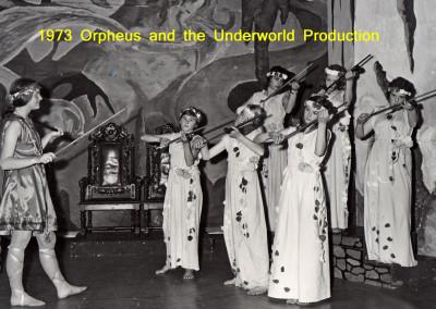 1973-Orpheus