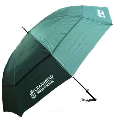 Craighead umbrella2